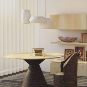 apartment-architecture-artist-447592