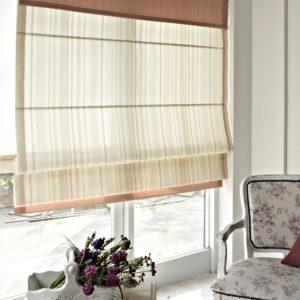 architecture-chair-furniture-279640