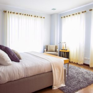 bed-bedroom-carpet-90317 - Copy - Copy