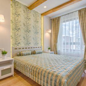 bed-bedroom-contemporary-1571450 - Copy