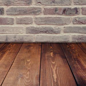 board-bricks-brickwork-269063