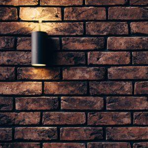 bricks-brickwall-brickwork-276514