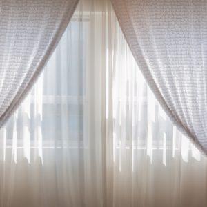 contemporary-cozy-curtain-462197