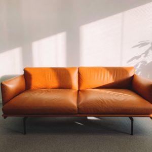 contemporary-furniture-home-interior-1866149 - Copy (2)
