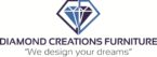 Diamond Creations Furniture