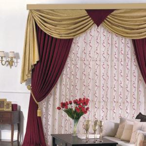 dream-curtain-design-curtains-catalogue-elephant-and-castle-best-curtains-007